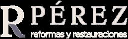 Reformas y restauraciones Reus Pérez