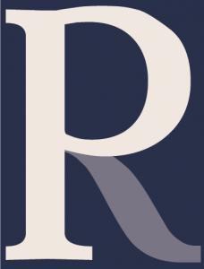 Reformas y restauraciones Pérez Reus