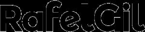 Rafel Gil Comunicació - Diseño gráfico reus