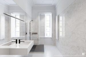 baños reformas reus pérez