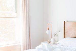 reforma dormitorio reformas perez